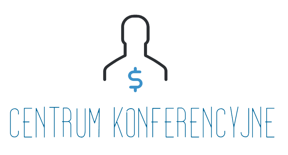 lublinkonferencje.pl